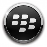BlackBerry AppWorld Logo Abinash Mohanty