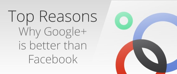 Top-Reasons-Why-Google+-is-better-than-Facebook-Print+Web+Interface-DiY