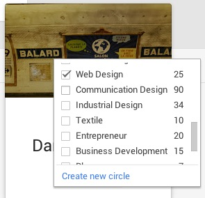 add-to-circle-Print+Web+Interface-DiY