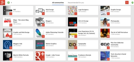 google-plus-communities-Print+Web+Interface-DiY