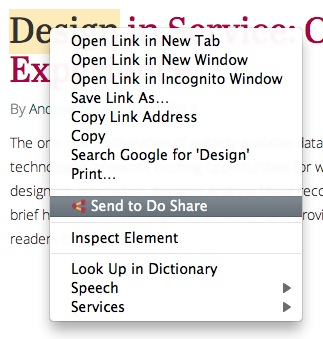 07-Top 8 Google+ Chrome Extensions-Print+Web+Interface-DiY