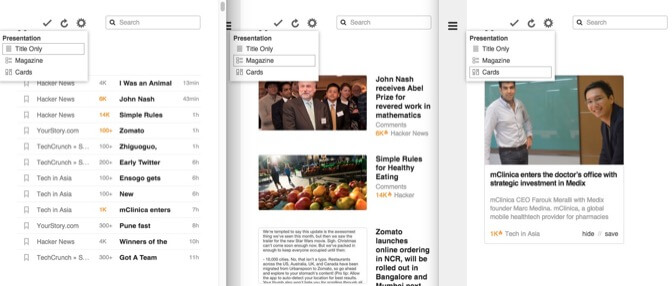 feedly-display-layout