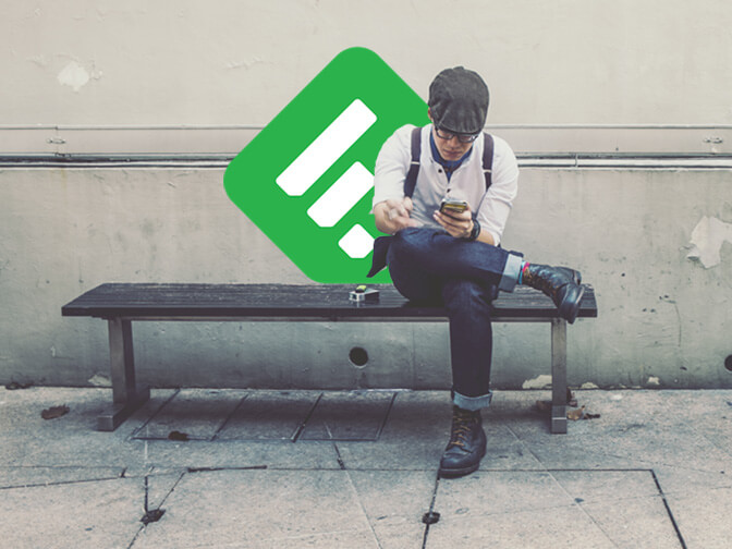 featured-feedly-reader-for-just-10-minutes
